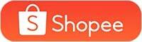 Shopee Lapi Official